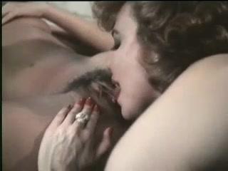 Порно видео с красивыми девушками